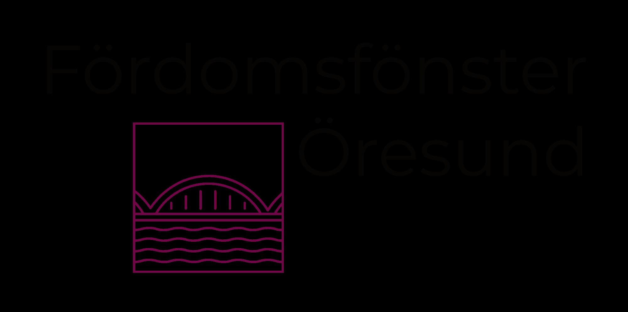 Fördomsfönster -logo.png