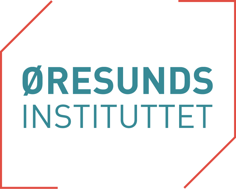 Öresundsinstitutets logga.jpg