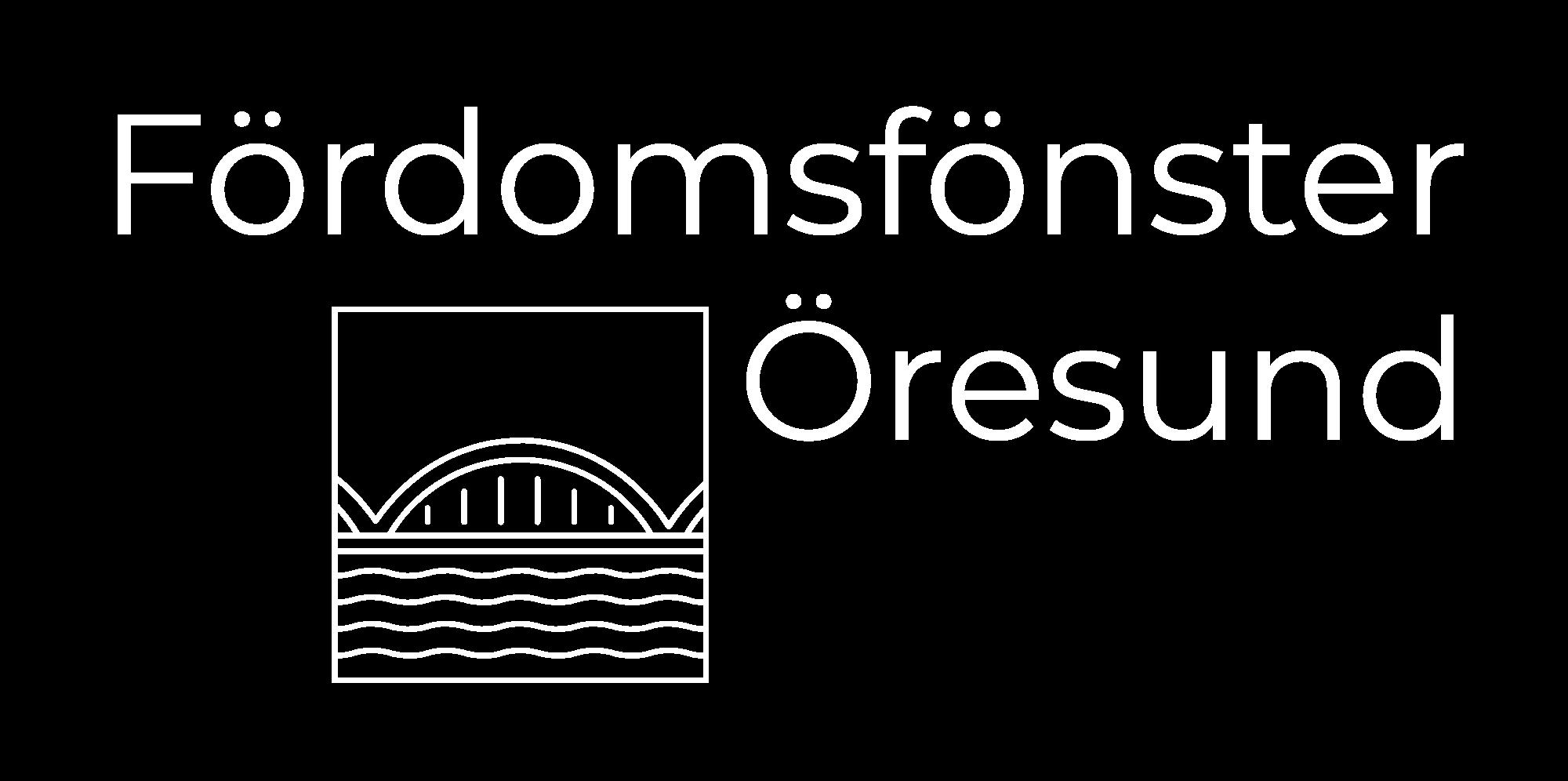 Fördomsfönster -logo-white.png