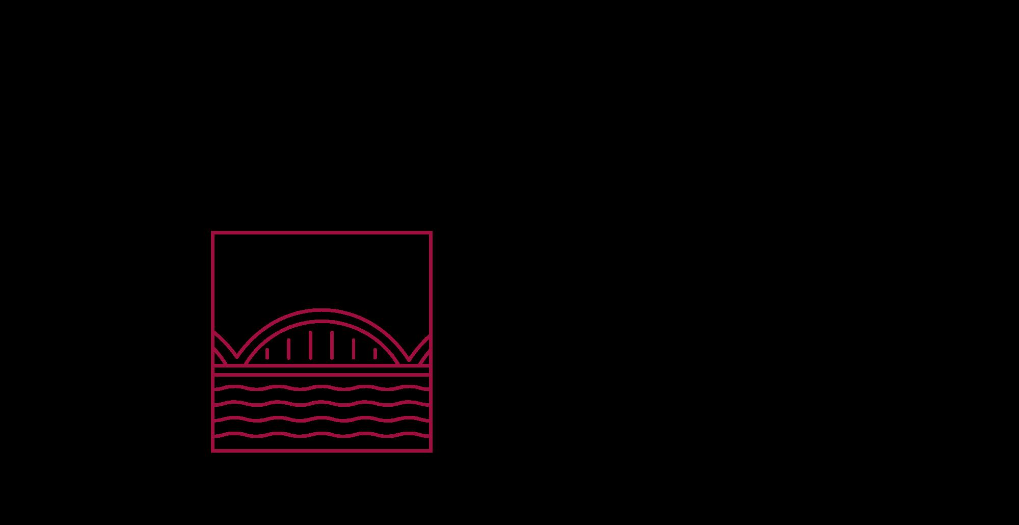 Fördomsfönster-ORGINAL.png