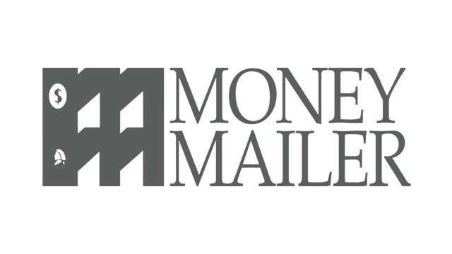 money-mailer.jpg