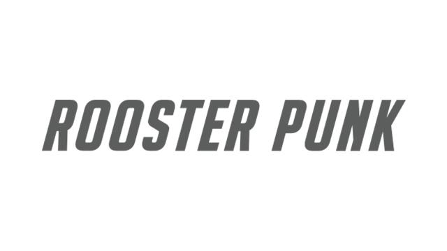 roaster-punk.jpg