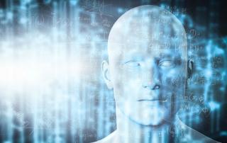 role-of-AI-320x202.jpg