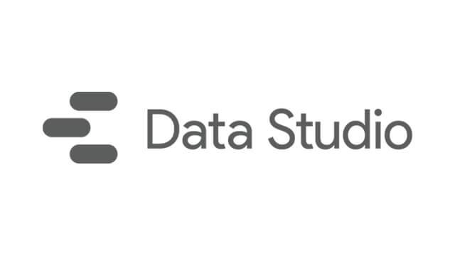 data-studio.jpg