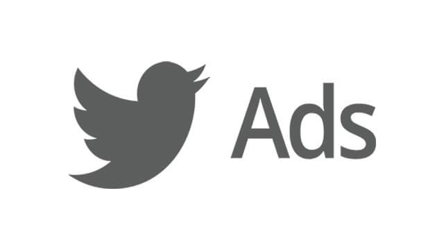 twitter-ads-new.jpg
