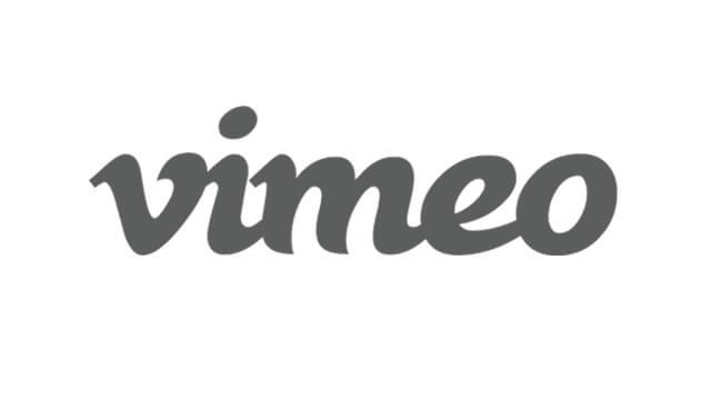 vimeo-new.jpg