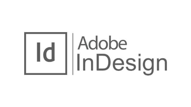 in-design.jpg