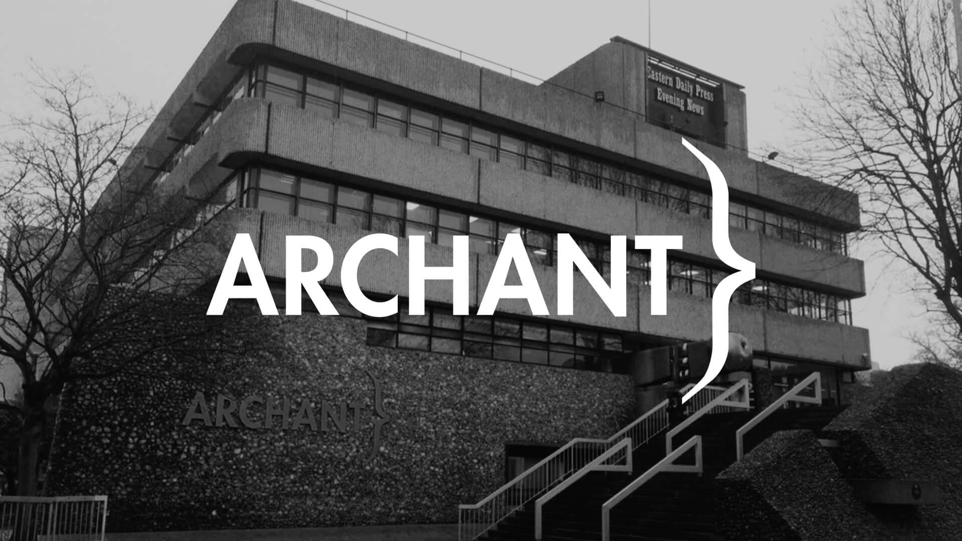 archant-1-new.jpg