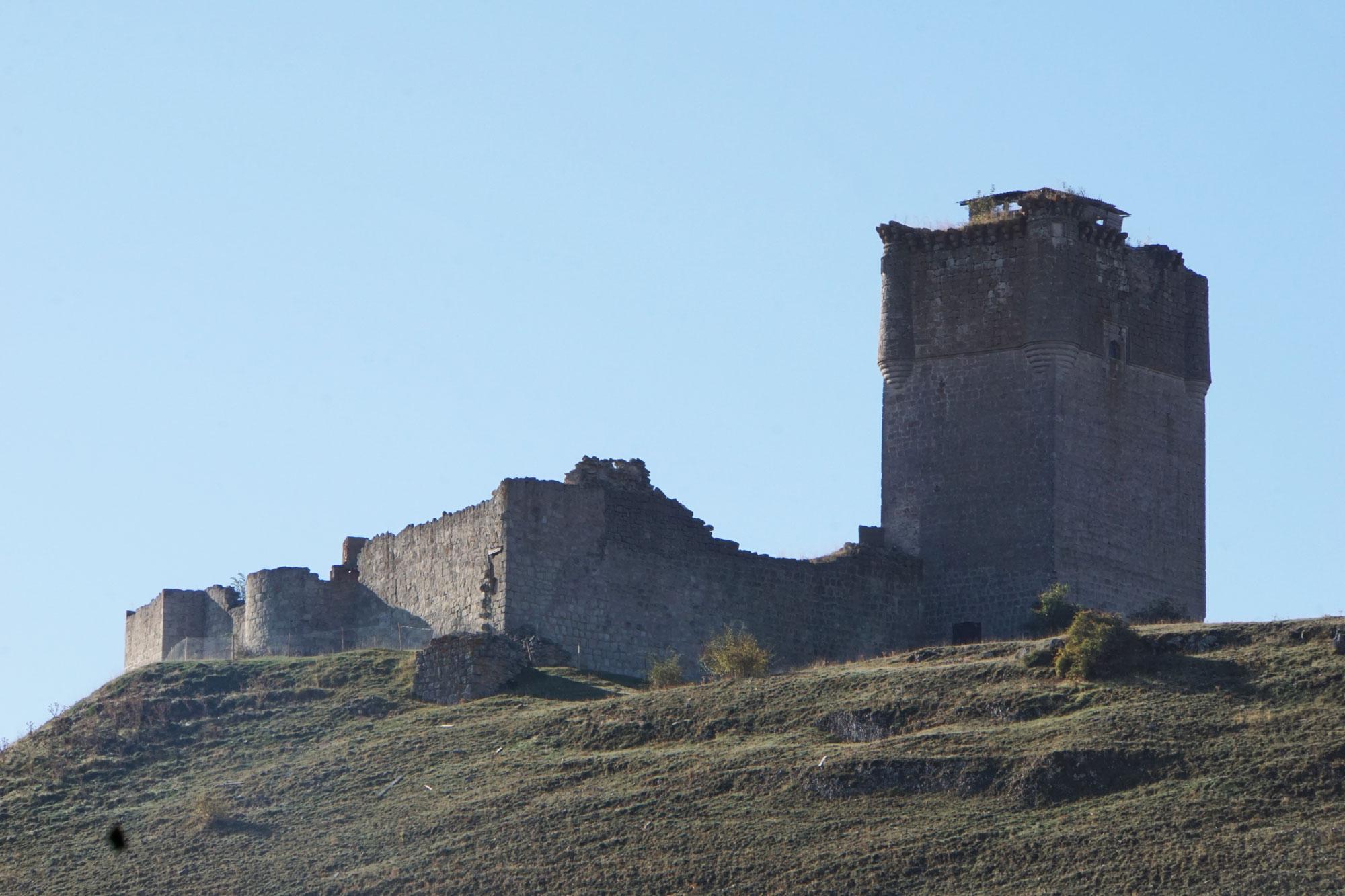 Torre Castillo de Galve 013.JPG