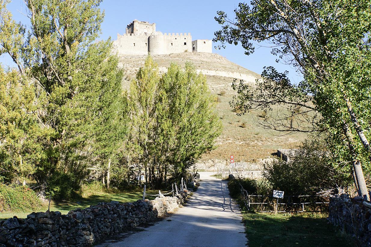 Torre Castillo de Galve 9.jpg