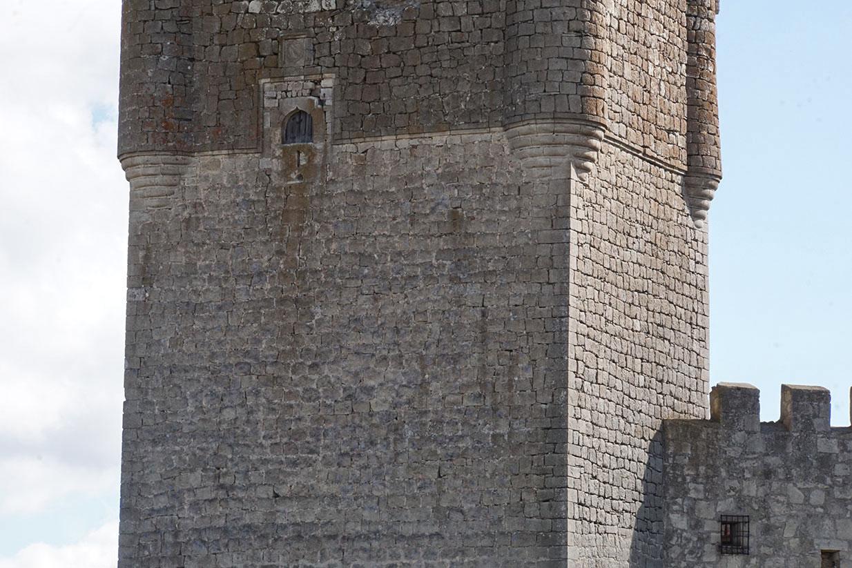 Torre Castillo de Galve 017.jpg