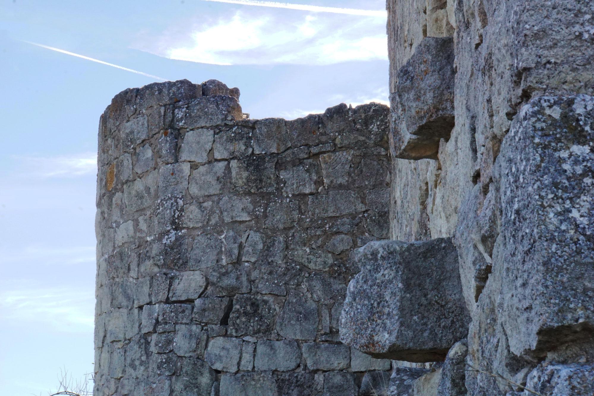 Torre Castillo de Galve 30.JPG