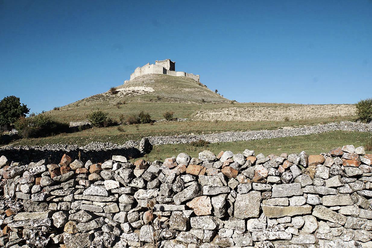 Torre Castillo de Galve 011.JPG
