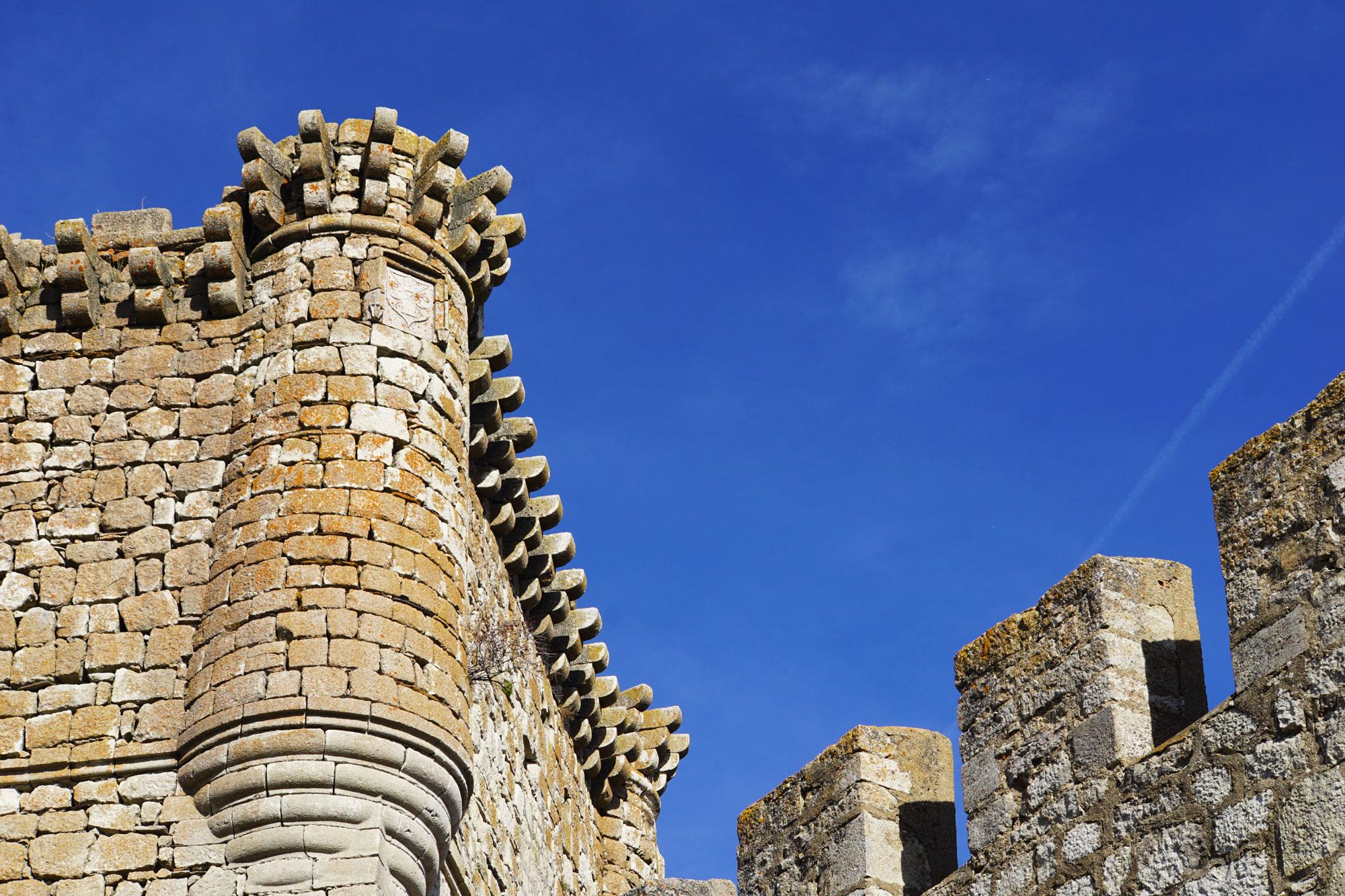Torre Castillo de Galve 35.JPG