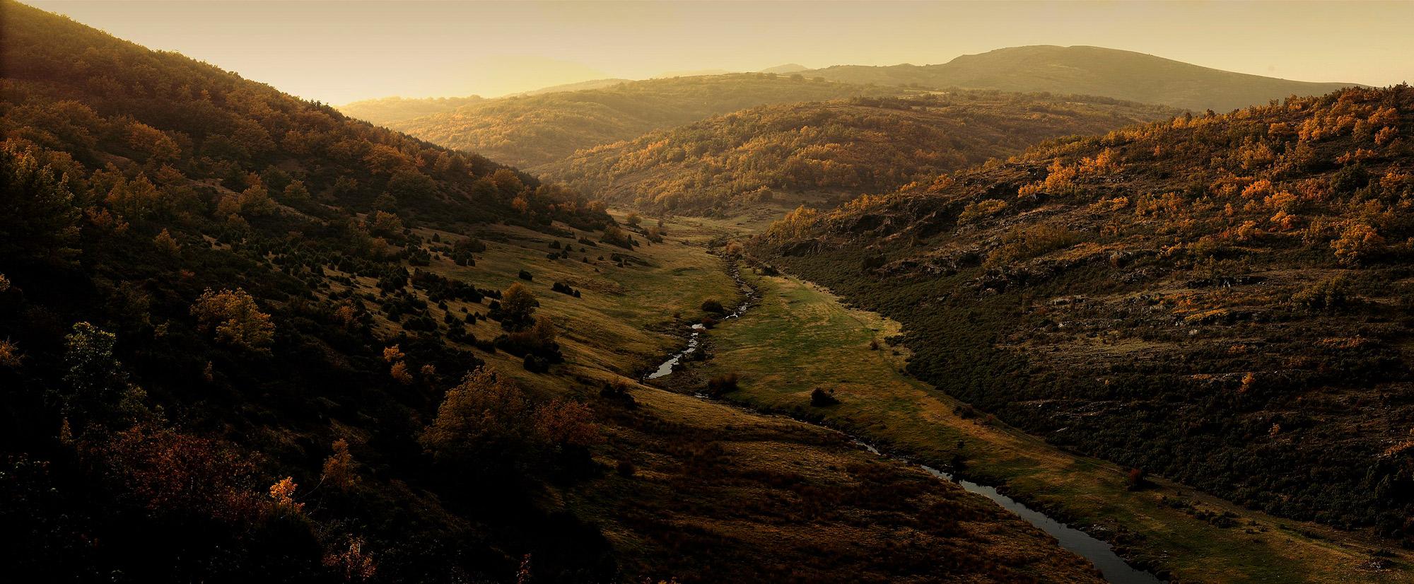 Sierra Norte de Guadalajara 1.jpg