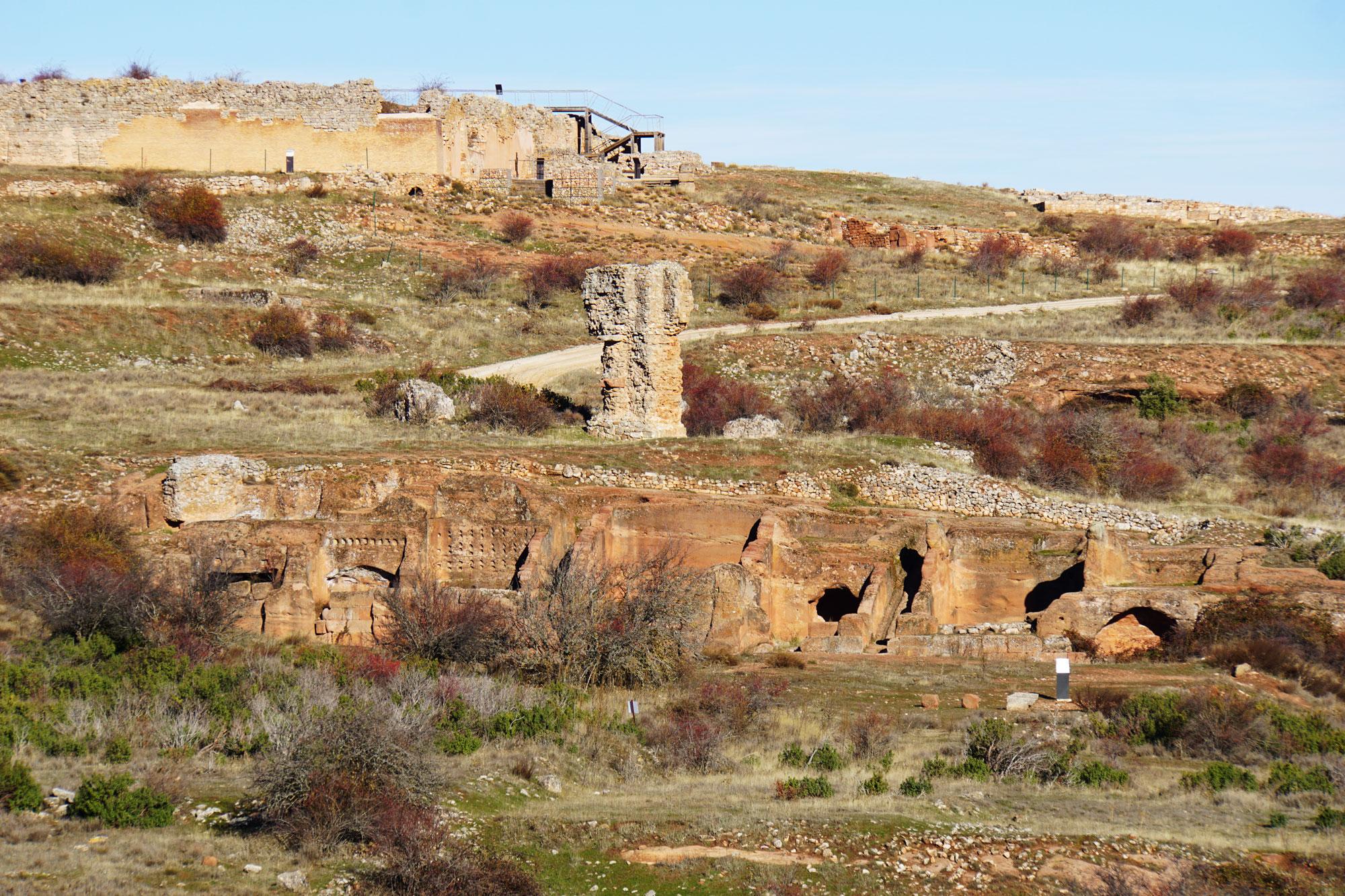 Torre Castillo de Galve 36.JPG