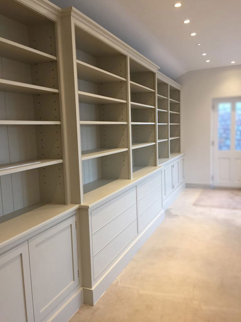hand-painted-bookcase.jpg