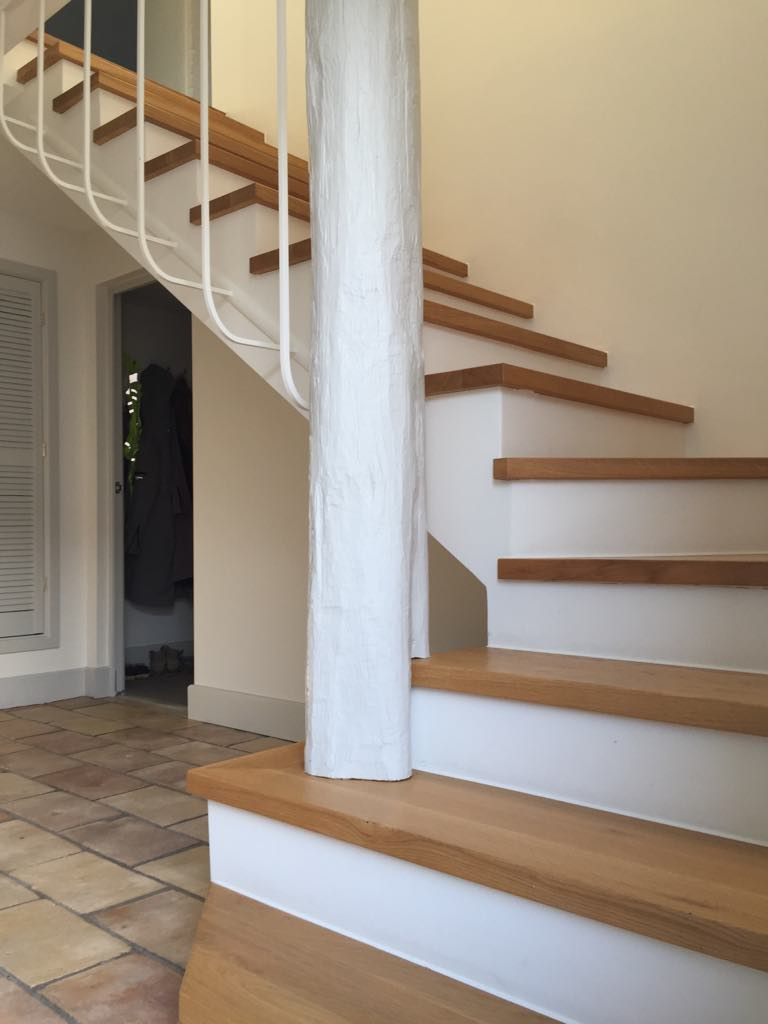 hand-bult-staircase.jpg