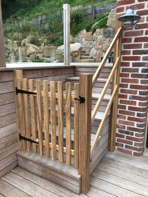 wooden-garden-gate.jpg
