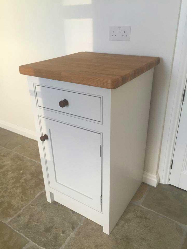 wooden-drawes.jpg