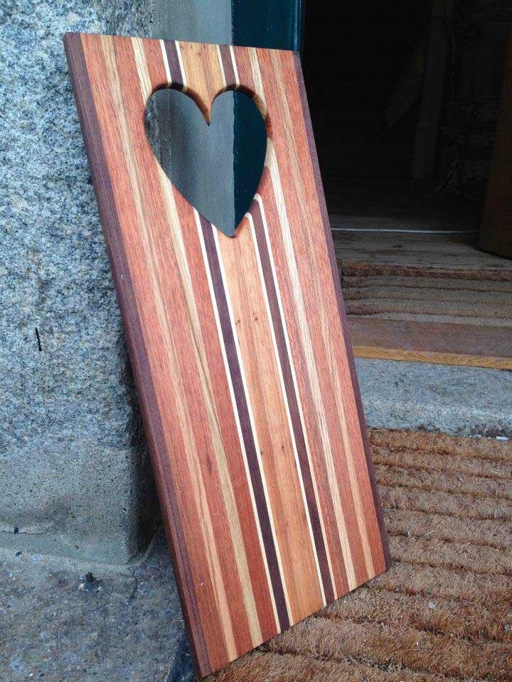 chopping-board.jpg