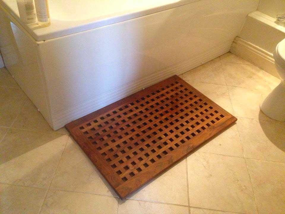 floor-mat.jpg