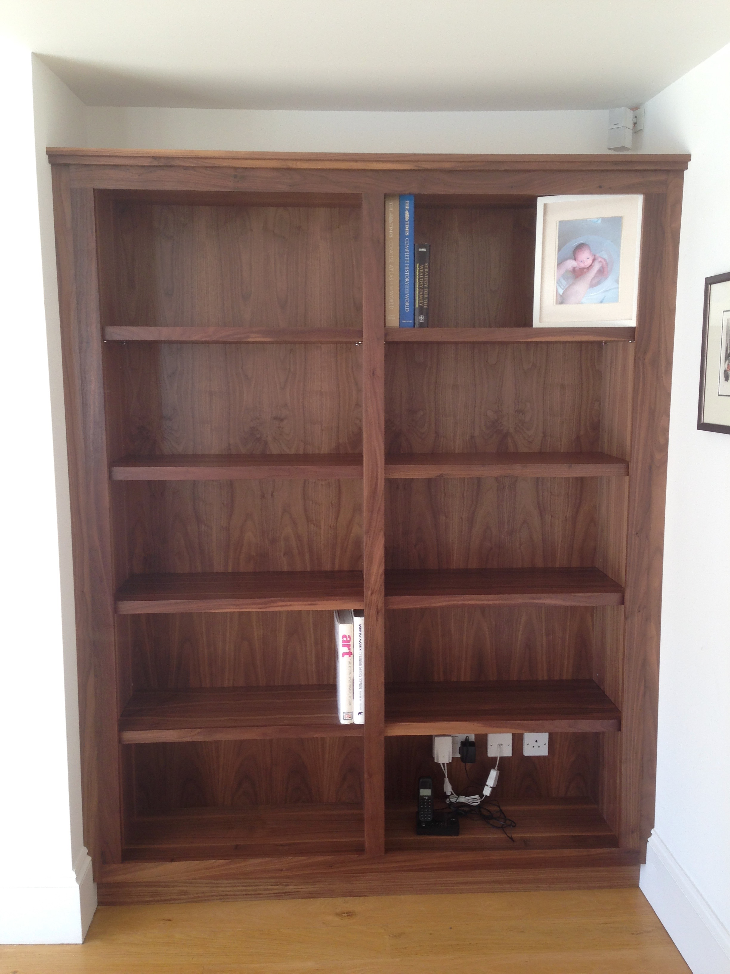 fitted-bookcase.jpeg