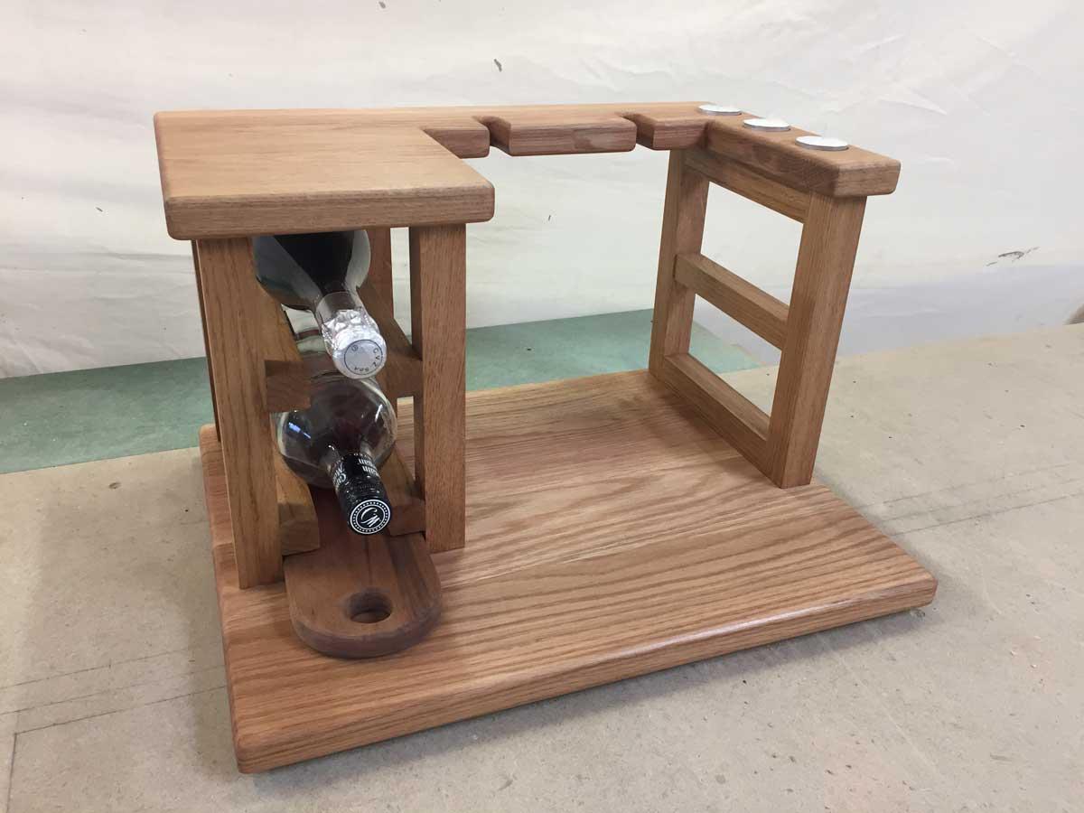 wine-holder-2.jpg