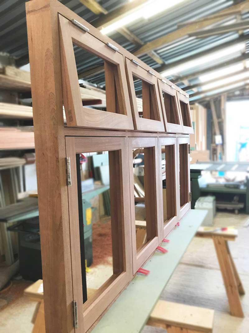 wooden-windows-jersey (1).jpg