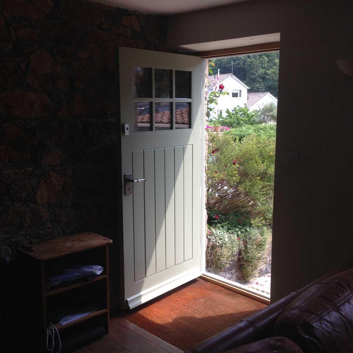 door-restoration-4-b.jpg