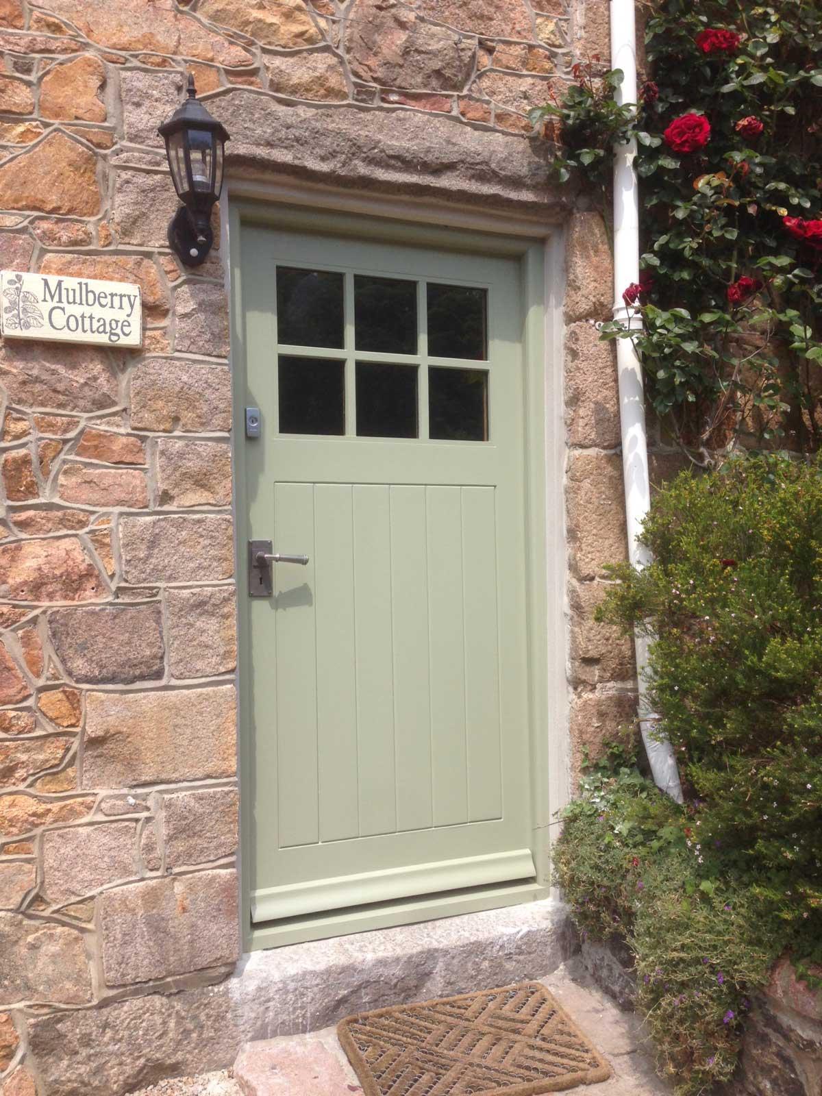door-restoration-5.jpg