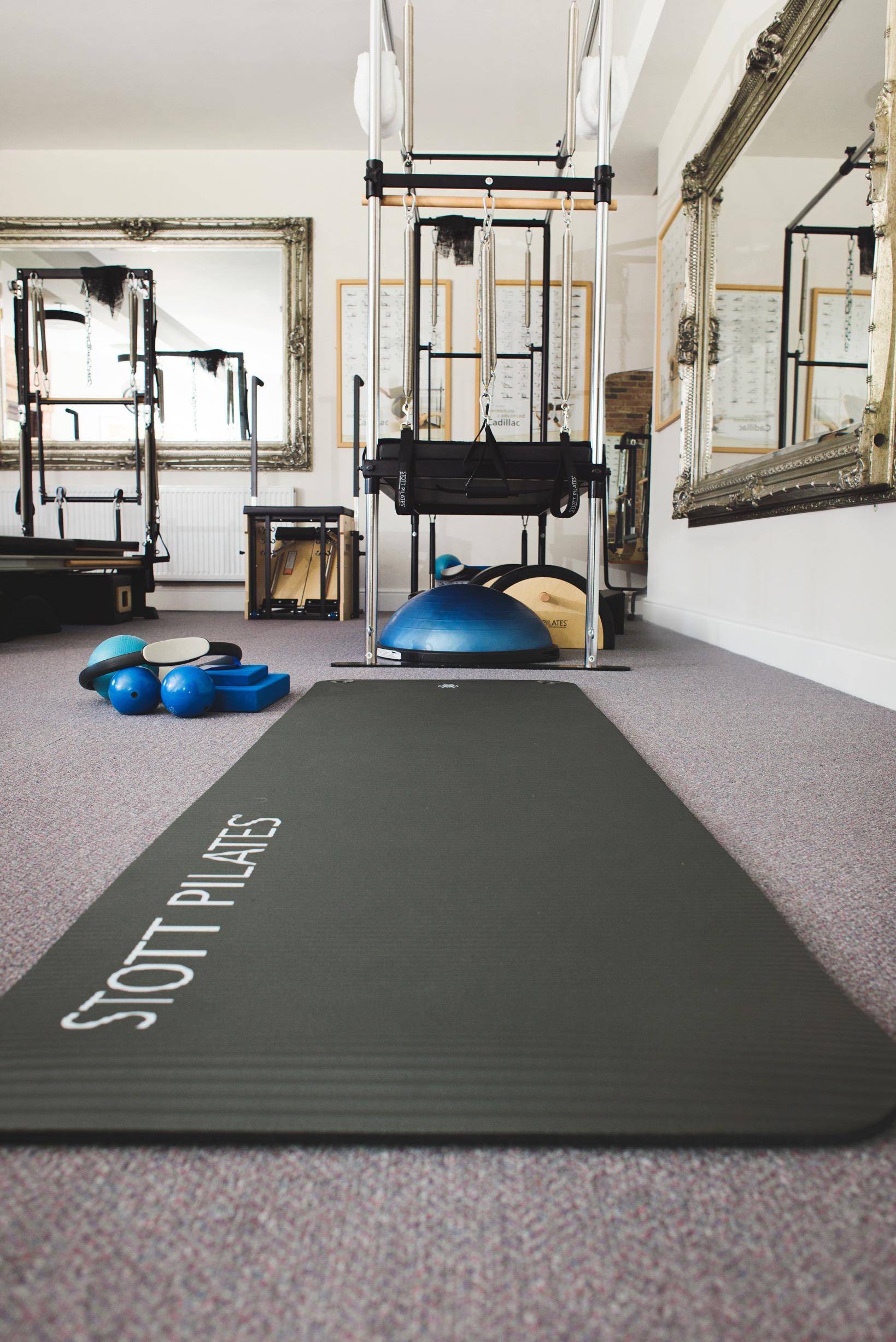 10Prime Pilates (1).jpg