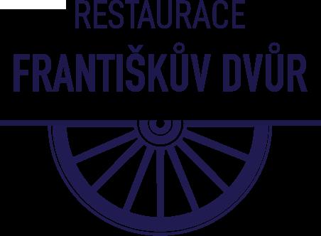 logo_rfd.png