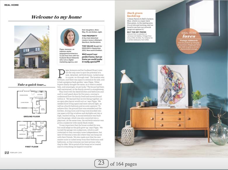 Ideal homes magazine feb 19.jpg