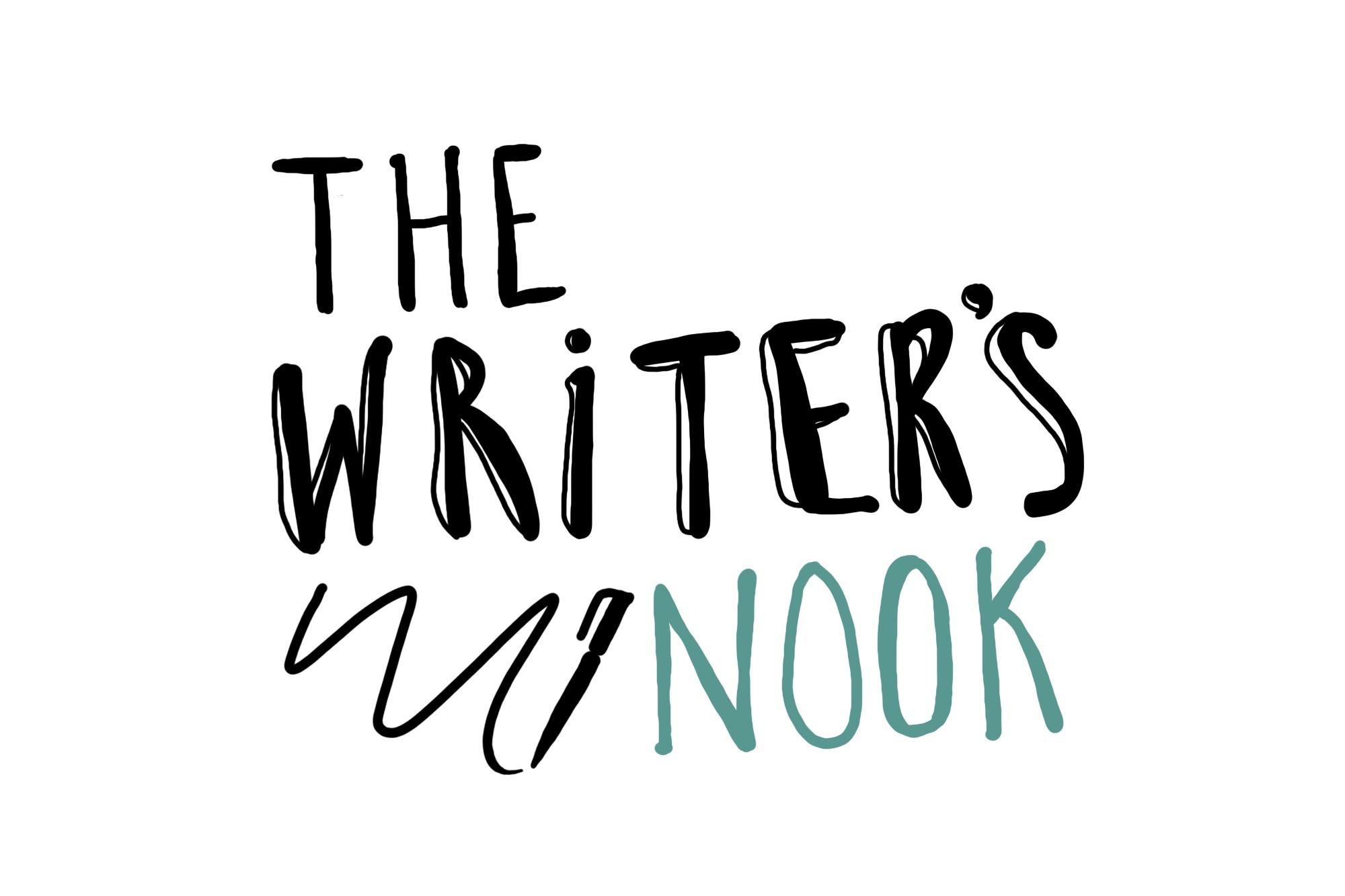 Writers+Nook+Draft1.jpg