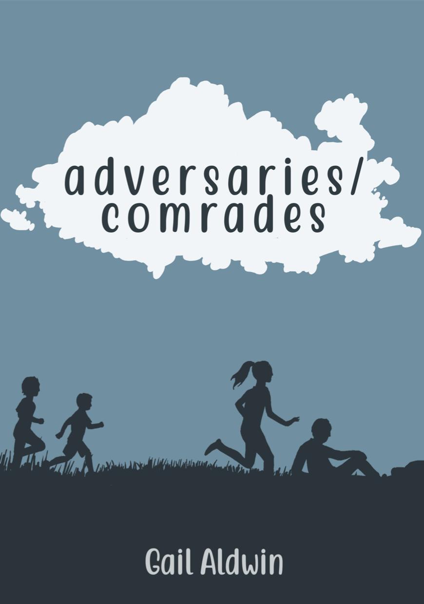 adversaries-comrades FINAL copy 2.png