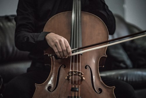 cello.jpg