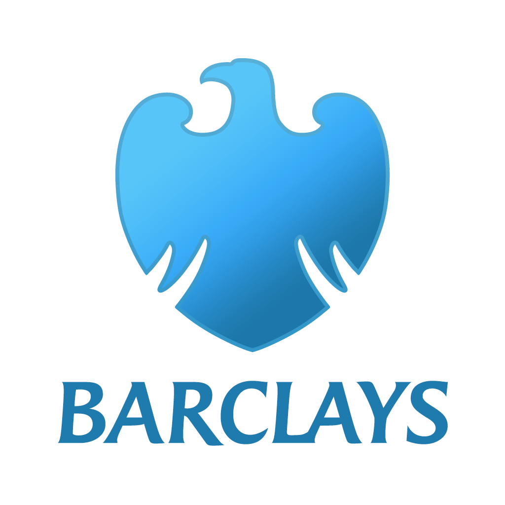 """— KELCIE. MOMENT BANKER @ BARCLAYS   """"Great effort guys! After always struggling to get our team together for events you managed to keep 14 heads fully engaged. Was a great session and everybody walked out feeling positive and refuelled. A few members of our team have struggled with previous stress issues and are still continuing to. With your presentation it has made each and every one of us look at certain """"frames"""" differently. So thank you once again for an amazing session. We look forward to the next one!"""""""