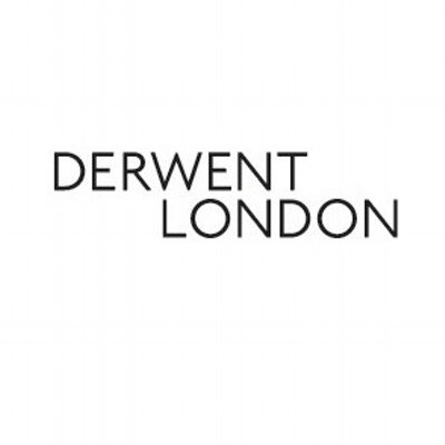 """— EXEC TEAM @ DERWENT LONDON   """"Emotional Intelligence – Tom, excellent at presenting. I really appreciated his honesty, defiantly helps to put it into prospective; we are all human! The last two mornings I haven't been on my phone and today I actually made my shower cold at the end. I really took on board what he said in hope I will feel better throughout my day… Would love to do some more sessions like this!""""  """"I really enjoyed the session and liked that there was lots of little practical things to try - such as favourite colour, don't look at your phone for the 1st two hours of the day. Also appreciated the resilience section and overcoming setback/past performances. I would happily attend more sessions with him!""""  """"I thought the seminar was interesting and will definitely research more into it; also thought that Tom was very honest about his experiences and how he has put his teachings into practice""""  """"Tom presented very well with the right amount of humour and intellect on the subject as well as nicely relating to his own personal experiences which made me feel engaged and at ease"""""""