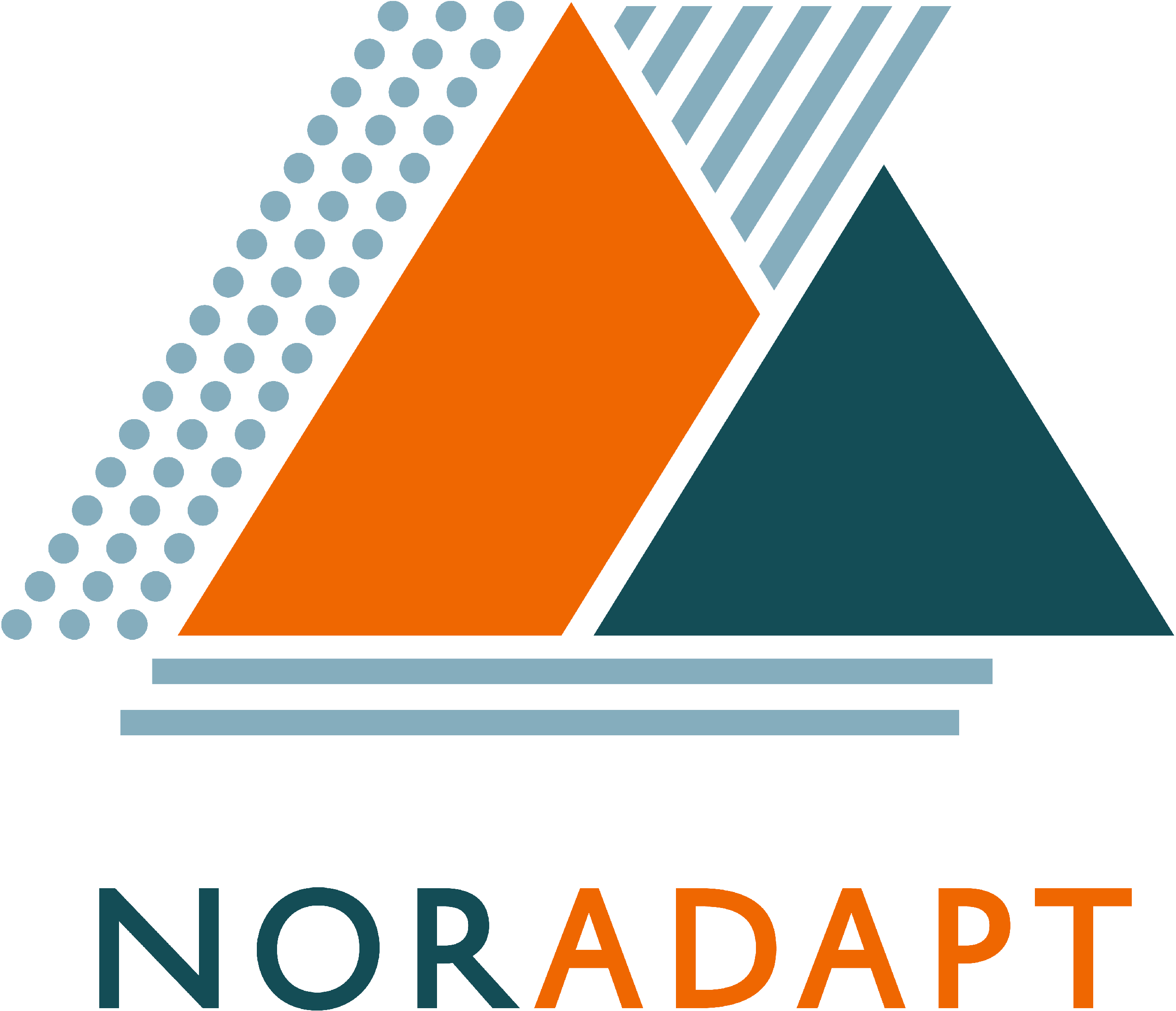 English — Norsk senter for berekraftig klimatilpassing