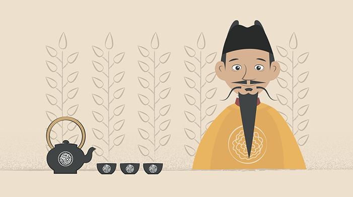 包括茶的历史.png