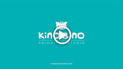 kinobino-youku-showreel.png