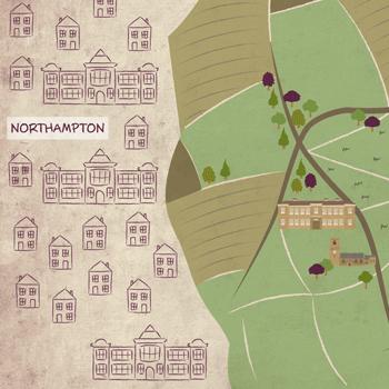 abington_northampton_map.png