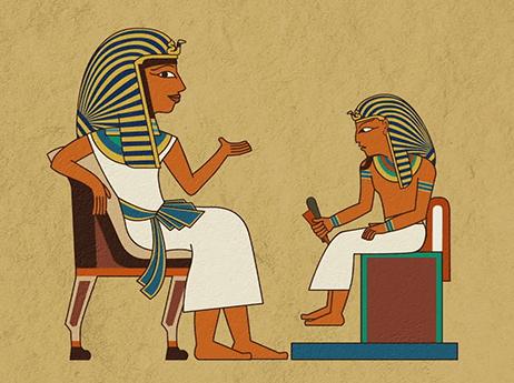 education-ted-ed-hidden-history-hatshepsut-female-pharaoh-egyptian-art.png