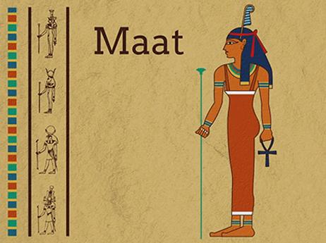 education-ted-ed-hidden-history-hatshepsut-maat-egyptian-art.png