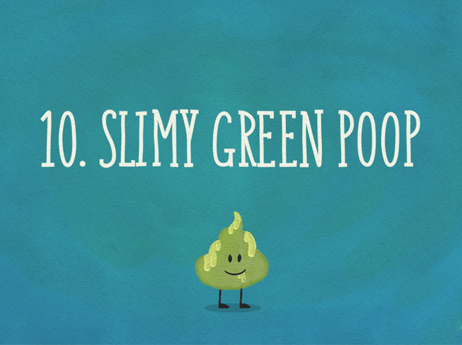healthcare-babycenter-baby-poop-process-slimy.png