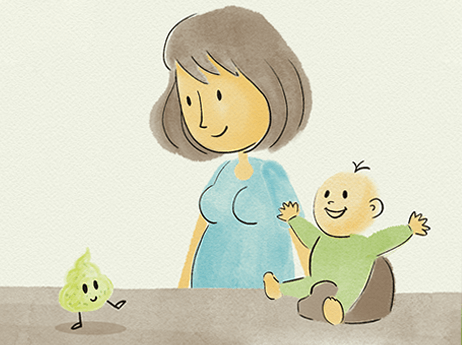 healthcare-babycenter-baby-poop-process-style-frame.png