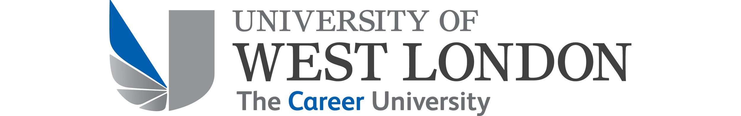 University of West London -