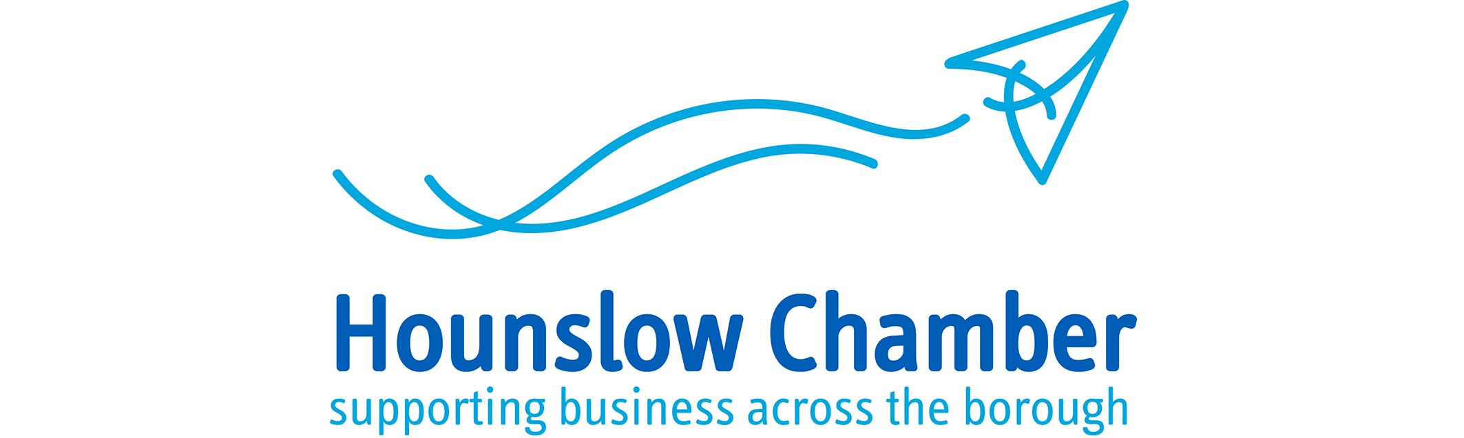 Hounslow Chamber of Commerce -