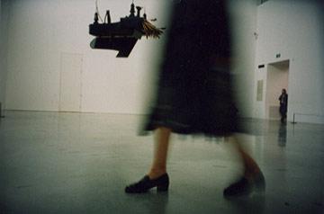 David Timmons, 'Tate' 26 x 39cm 2001 Photographic print Edition of 3